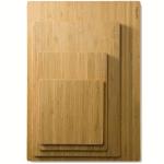 bamboo cuttings boards