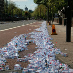 plastic bottles -- epr laws