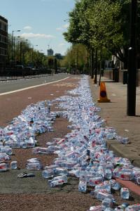 plastic bottles -- extended producer responsibility epr laws