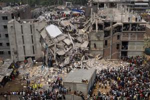 Dhaka_Savar_Building_Collapse, Rana Plaza