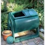 Gm Sun-Mar-Composter-276x300