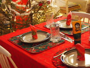 Christmas_dinner_table