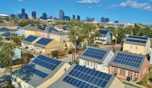 EnergySage home solar