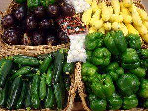 produce department, hidden salt, sodium content