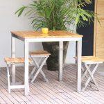 environmentally friendly furniture--table