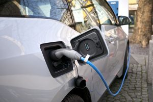 electric cars, electric vehicles, charging port