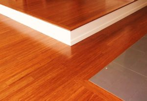 bamboo flooring. eco-friendly flooring