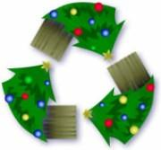 How to dispose of Christmas lights - Sustaining Our World